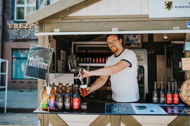 Pomorski Browar Tradycyjny otrzymał wyróżnienie za piwo StaroGdańskie, a także podtrzymywanie dawnych tradycji piwowarskich i odtworzenie oryginalnej receptury piwa produkowanego w gdańskim browarze.