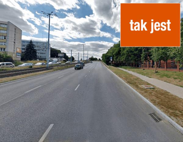 Rozwiązania proponowane przez Rowerową Metropolię na potrzeby zgłaszanych projektów do Budżetu Obywatelskiego.
