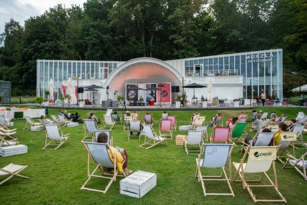 W sierpniu w Trójmieście czeka nas prawdziwy wysyp literackich festiwal. Jednym z nich jest Festiwal Miasto Słowa, który odbędzie się w Gdyni w dniach 23-29 sierpnia.