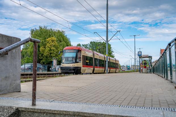 Przez telefon kupimy bilety MZKZG, obowiązujące także w tramwajach, lecz maksymalnie na 72 godz.