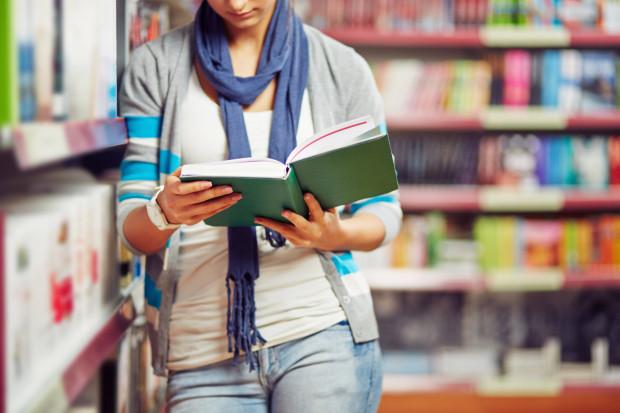 Dziś w Zaczytanym Trójmieście polecamy książki biograficzne, które są jednymi z najchętniej czytanych w naszym kraju.