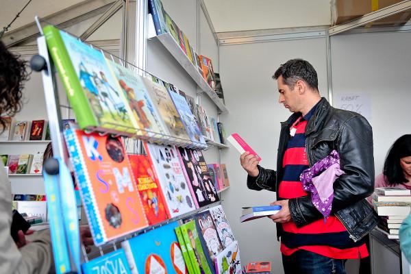 Tym razem Festiwal Literacki Sopot poświęcony jest literaturze i kulturze Włoch.