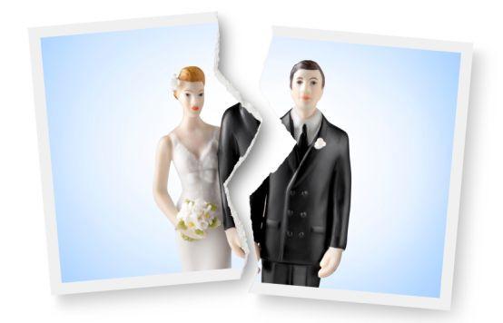 """Nawet jednorazowy """"skok w bok"""" może przyczynić się do rozpadu związku."""