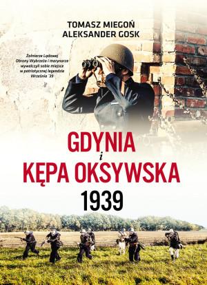 """""""Gdynia i Kępa Oksywska"""""""