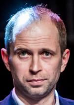 Marek Wierzbicki