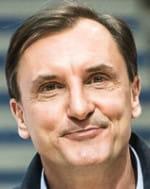 Przemysław Sęczkowski
