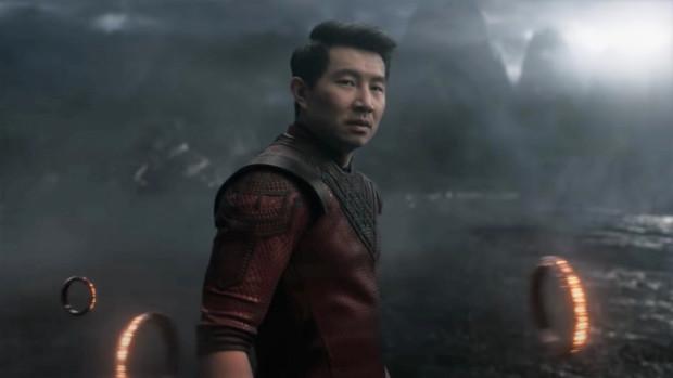 Shang-Chi to potomek wielkiego Wenwu - posiadacza magicznych pierścieni zapewniających władzę i nieśmiertelność. Chłopak jednak odcina się od ojca i nie chce podążać jego ścieżką, na której widnieje sporo przelanej krwi.