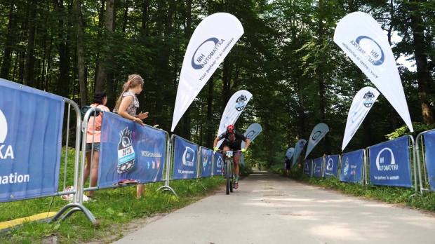 Finałowa rozgrywka cyklu odbędzie się 5 września w Gdańsku.