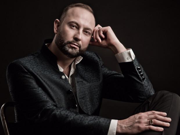 """Już w najbliższy piątek, 10 września, w Operze Bałtyckiej odbędzie się premiera """"Fidelia"""" - jedynej opery Ludwiga van Beethovena. Na scenie zobaczymy m.in. znakomitego basa Łukasza Koniecznego."""