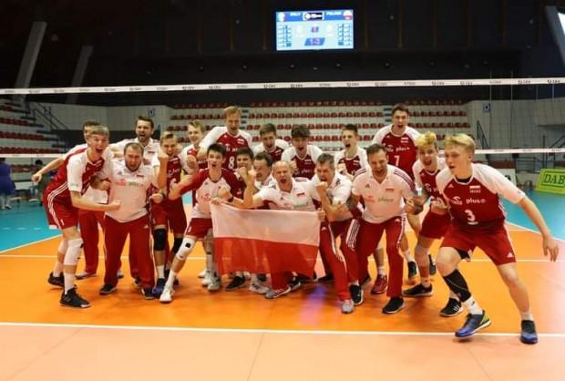 Reprezentacja Polski U-17 została brązowym medalistą mistrzostw świata w Albanii.