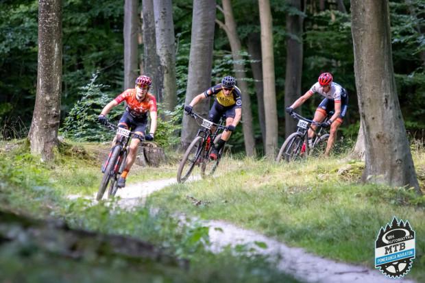 Gdańska rywalizacja zamknęła tegoroczny cykl zawodów.