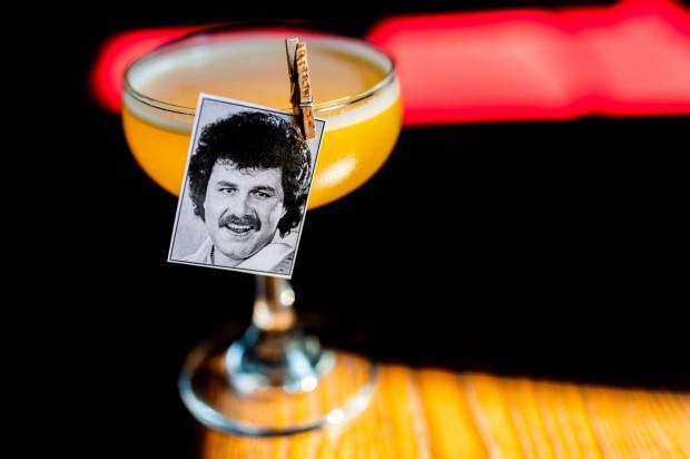 Winston Bar w Gdańsku