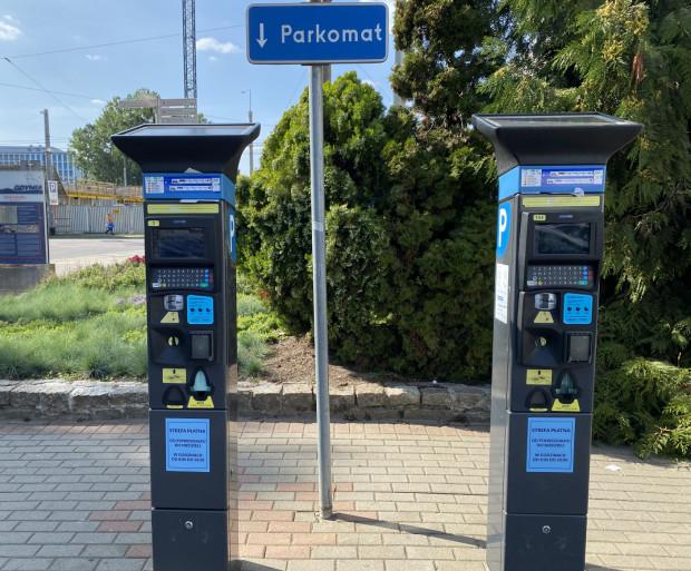 Uchwała dotycząca parkowania w Gdyni została zaskarżona przez Prokuraturę Okręgową w Gdańsku do Wojewódzkiego Sądu Administracyjnego.