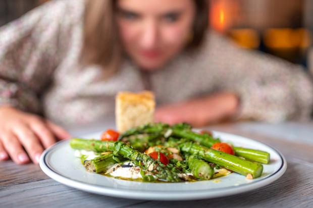 Trójmiejscy gastronomowie przyznają, że podczas składania zamówienia ich gości ogranicza jedynie własna fantazja, a tę mają ogromną.