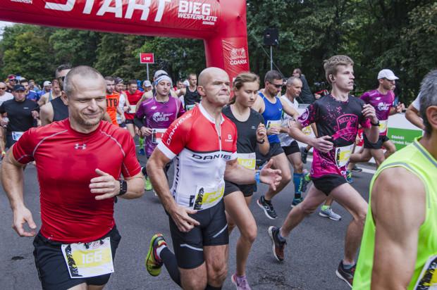 Bieg Westerplatte wraca po dwuletniej przerwie. Przed rokiem odbył się wirtualnie, ale 12 września już w klasycznej formuje pobiegnie 1500 osób.