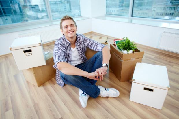 Gdzie w Trójmieście szukać mieszkania dla studenta?
