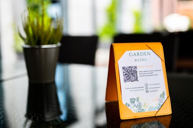 QR kody na restauracyjnych stolikach przestają budzić zdziwienie. Szczególnie u tych osób, które podczas zagranicznych wakacji miały okazję przekonać się, jak funkcjonują w powszechnym użyciu.