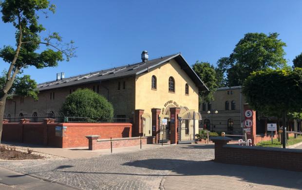 Po 30 latach miasto Gdańsk kończy współpracę z Saur Neptun Gdańsk i planuje wykupić akcje spółki.