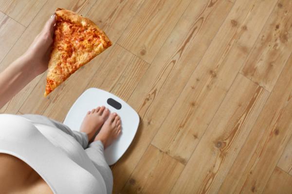 Nauka nowych, trwałych, i zdrowszych nawyków zaowocuje tym, że w przyszłości automatycznie będziesz podejmować zdrowe wybory wspierające utrzymanie prawidłowej masy ciała.