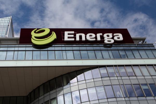 Energa nie chce mediować z mniejszościowymi akcjonariuszami w sprawie wycofania spółki z giełdy. Sprawą zajmie się sąd.