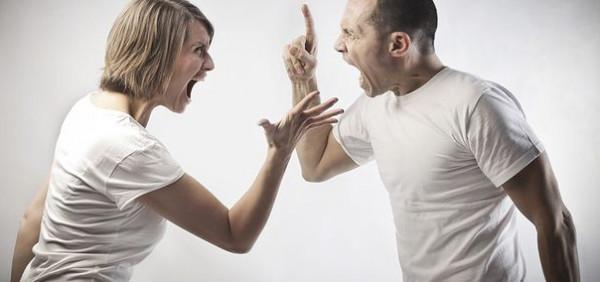 Na kursie psychoedukacyjnym będzie można nauczyć się, jak rozwiązywać konfliktowe sytuacje bez niepotrzebnych emocji.