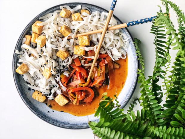W Fit Kalorie znajdziesz zbilansowane menu w każdym rodzaju diety, niezależnie do tego czy wybierasz pakiet Wege, Standard czy Dairy&Gluten Free.