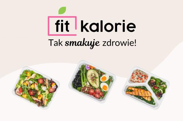 Catering dietetyczny to świetne rozwiązanie dla każdego, kto chce odżywiać się zdrowo i regularnie, a przy tym zaoszczędzić czas na gotowaniu i robieniu zakupów.