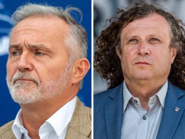 Prezydent Gdyni i Sopotu mogą rządzić jeszcze tylko jedną kadencję, po zakończeniu tej obecnej.
