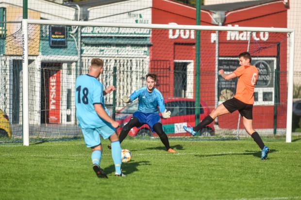 W III rundzie Pucharu Polski na Pomorzu 11 meczów z udziałem trójmiejskich drużyn przyniosło aż 67 goli.