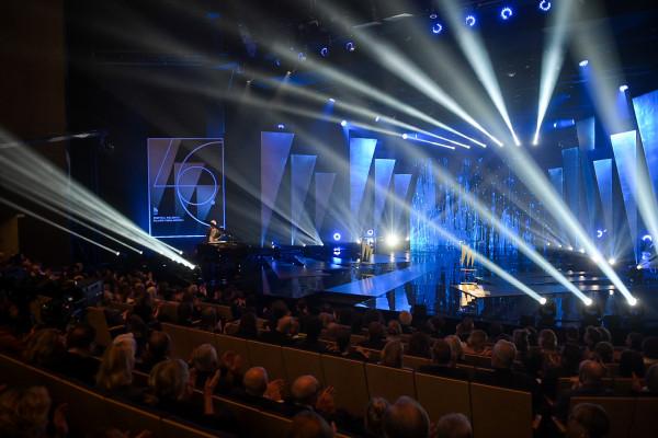 W Gdyni poznaliśmy dziś laureatów Złotych, Srebrnych i Platynowych Lwów oraz kilkunastu zwycięzców nagród indywidualnych podczas 46. Festiwalu Polskich Filmów Fabularnych.