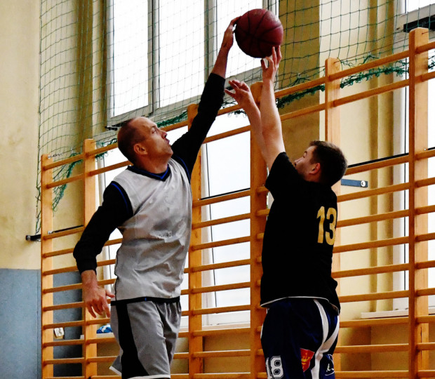 Trwają zapisy do 13. sezonu Basket Ligi Trójmiasto, która w październiku wystartuje w sześciu dywizjach.