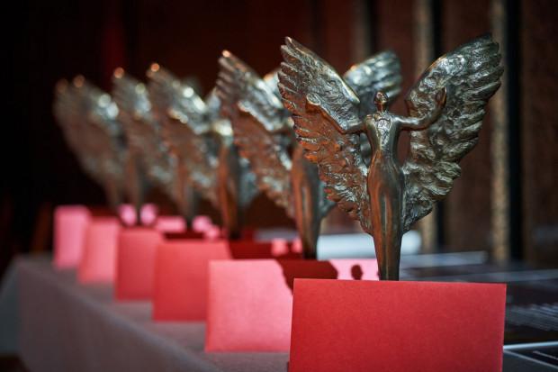 Muzyczne Orły to nagrody wręczane za wybitne osiągnięcia artystyczne, naukowe i edukacyjne zrealizowane w 2020 r. w obszarze muzyki poważnej.