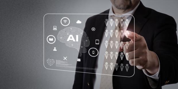 •UOKiK ogłosił konkurs na zaprojektowanie narzędzia informatycznego, którego zadaniem będzie wspomaganie pracowników w analizie wzorców umów stosowanych przez przedsiębiorców pod kątem klauzul niedozwolonych.