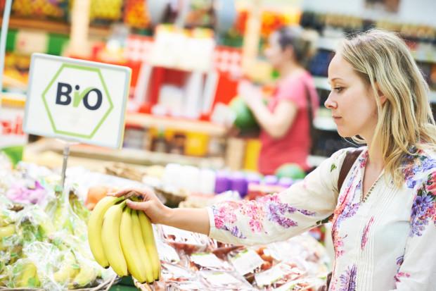 Produkty ekologiczne zawierają o wiele mniej metali ciężkich, azotanów, pestycydów i szkodliwych substancji chemicznych niż produkty konwencjonalne.