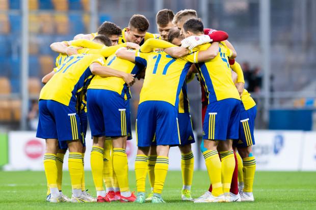 Arka Gdynia zajęła drugie miejsce w Piłkarskiej Lidze Finansowej.