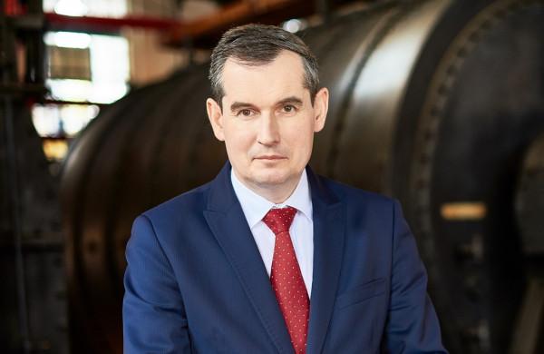 Jarosław Wróbel w 2021 r. zrezygnował z funkcji wiceprezesa PGNiG i przeszedł do Grupy Lotos. Teraz PGNiG donosi na niego do prokuratury.
