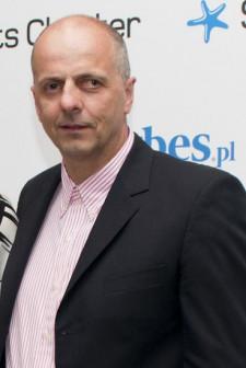 - Po licznych dowodach wsparcia mamy tu wszyscy pełną motywację do działania - zapewnia Francis Lapp, prezes HTEP Sunreef Yachts