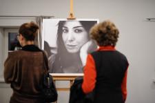 W dobrym portrecie musi być treść i uczucia