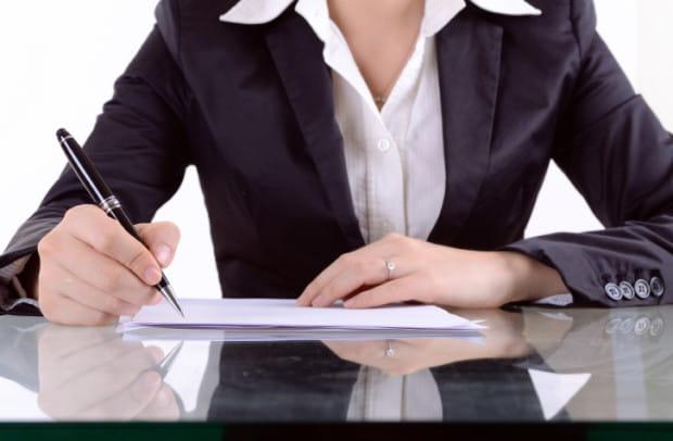 Pracodawca, który poszukuje mało specjalistycznych kwalifikacji wymagając listu motywacyjnego traci czas zarówno swój, jak i kandydata. Oczekiwanie umotywowania takiej kandydatury graniczy z absurdem.
