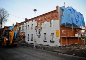 """W Letnicy wydano sporo pieniędzy na modernizację infrastruktury komunalnej, ale na działania """"miękkie"""" przygotowano w tym roku po 160 zł na mieszkańca."""