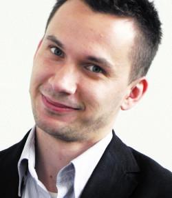 """Warto sobie skrupulatnie zaplanować """"życie po wygranej"""" - radzi Jacek Buczny, doktor psychologii na SWPS."""