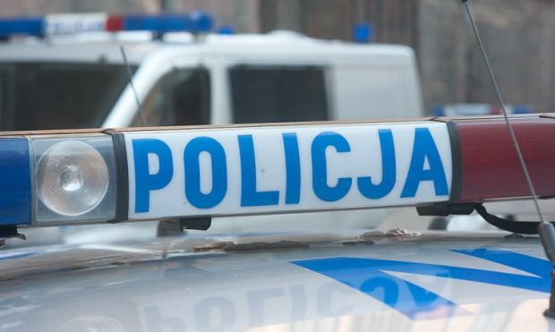 Policja już wytypowała większość sprawców napadu na rodziców młodych piłkarzy.