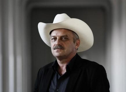 Prof. Bogdan Wojciszke, wybitny specjalista od psychologii społecznej.