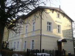 20 tys. zł nagrody za remont elewacji przy ul. Obrońców Westerplatte 5.