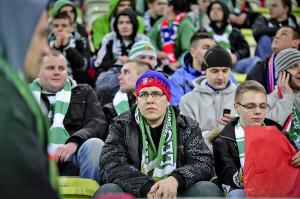 Wyniki osiągane przez Lechię nie zachęcają kibiców do przyjścia na PGE Arenę. W celu poprawy frekwencji klub zdecydował się na promocję. Mecz z Zagłębiem będzie można zobaczyć już za 10 zł.