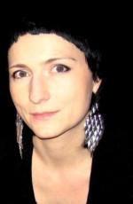Katarzyna Zawistowska