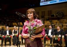 Anna Czerwińska-Rydel - autorka książek dla dzieci.