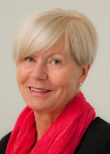 Dermatolog, Barbara Sarankiewicz–Konopka.