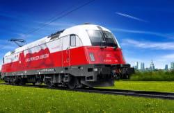 Połączenie z Trójmiasta do Berlina ruszy dwa dni przed rozpoczęciem turnieju Euro 2012.