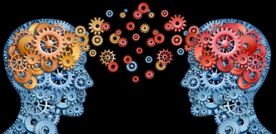 352368-Psychologia-przynosi-wiele-ciekaw